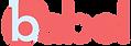 babel logo web header.png