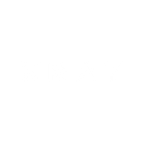client-logos_0003_xray_new_logo.png
