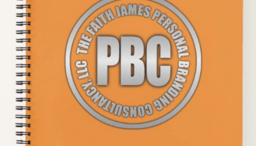The Personal Branding Consultancy Journal