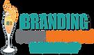 Branding Ove Brunch logo