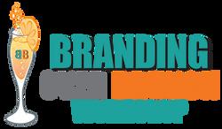 BoB Workshop Logo Final