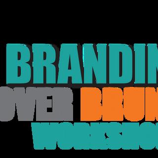Faith James - Branding Over Brunch Workshop