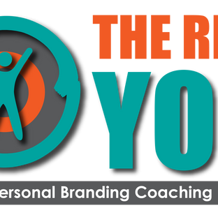 Faith James - The Real Your Personal Branding Coaching Program