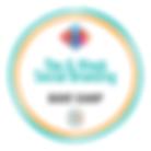 6-Week Social Branding.png