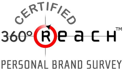 360-CPBS_logo
