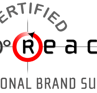 Faith James - Certified Personal Brand Strategist Logo