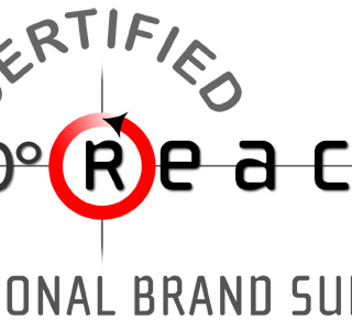 Faith James - Certified Personal Brand Strategist Logo
