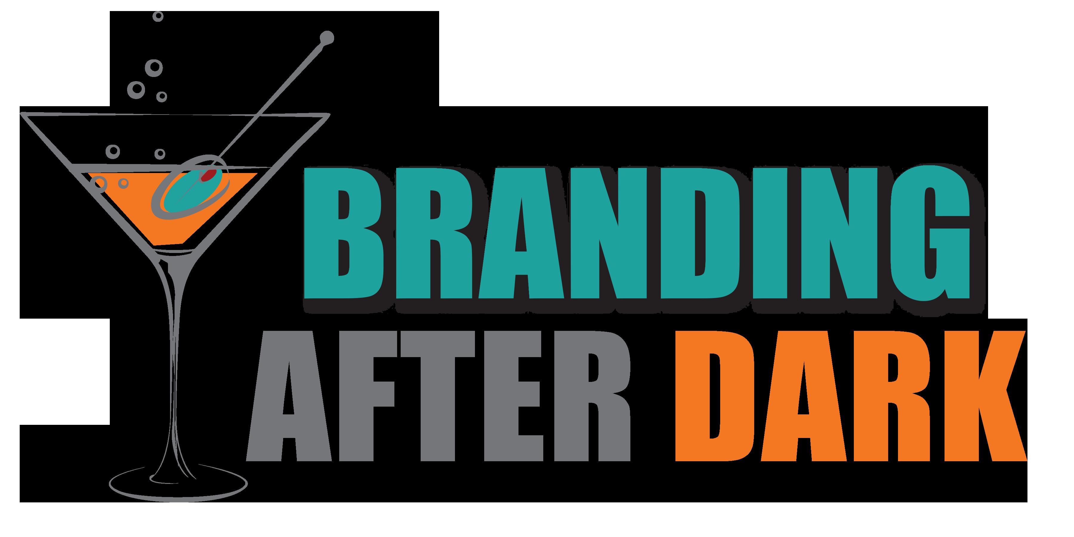 BAd Logo