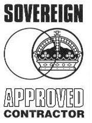 Sov_Logo.jpg