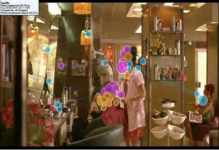 Screen Shot 2019-02-27 at 12.08.21 PM.pn