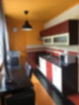 Kuchyna Apartman Hodrusa.jpeg