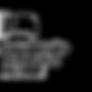 Logo%20Apartman%20Hodrusa%20priehlad_edi