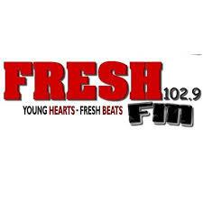 Fresh FM Radio Station