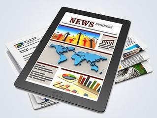 Digital News Subscription Tax Credit