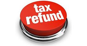 The 2016 tax season is here