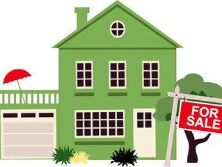 New Rules for Selling Your House
