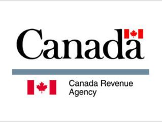 COVID-19 Economic Response Plan