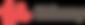 default-meta-image.png