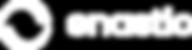 logo_enastic.png