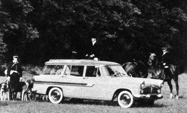 01 – Simca Marly