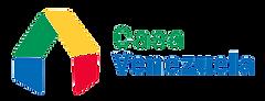casa_venezuela-logo.png