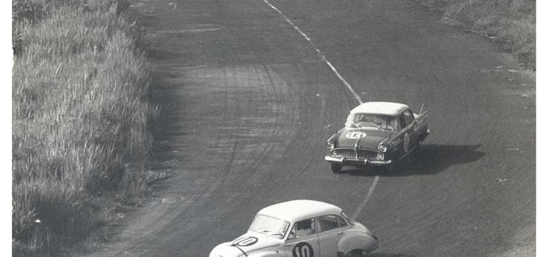 17 de março de 1963 – 12 Horas de Interlagos