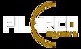 pilarco_engenharia_logo.png