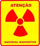 material radioativo.png