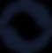 enastic_simbolo.png