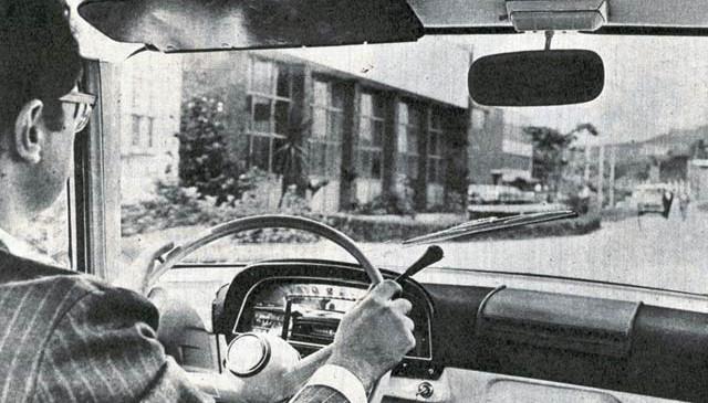02 – Profissional 1964