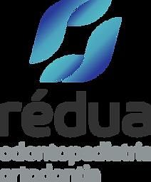 redua_odontologia_logo.png