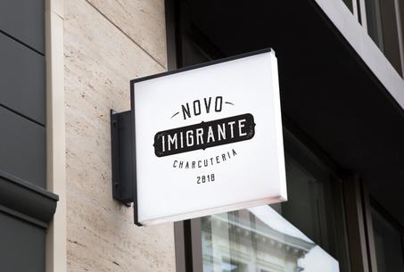 Novo Imigrante