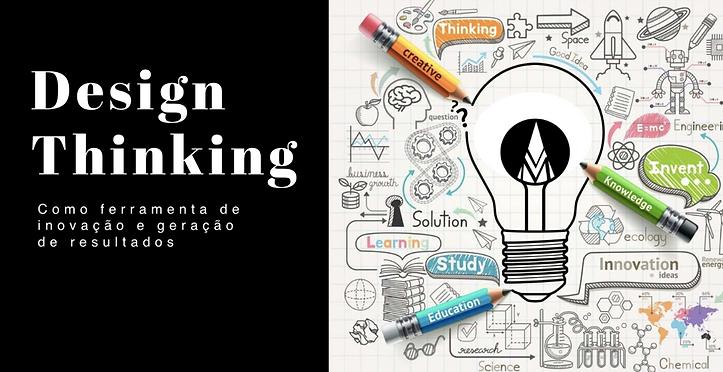 o_design_thinking.png