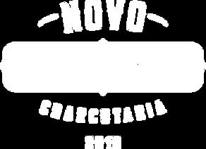 novo_imigrante_logo.png