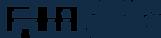 Logo-Fundação_horizontal.png