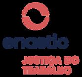 logo_enastic.jt.png