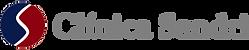 logo_clinica_sandri.png