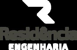 residencia_engenharia-logo.png