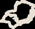 simbolo_mapa.png