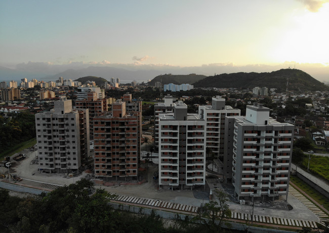 Martim Praia Clube