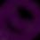 iconmonstr-whatsapp-1-240.png