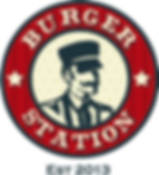 burger_station_logo.png