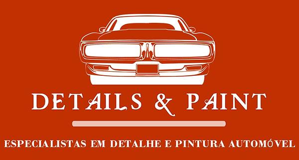 details&paint.png