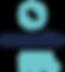 logo_enastic.je.png