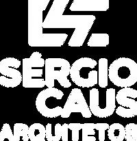 sergio_caus_logo.png
