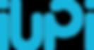 logo_iUPi.png
