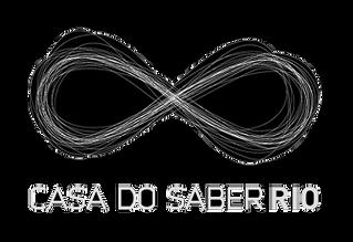 casa_do_saber.png