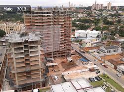 Maio-2013-1