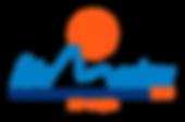 logo_basquete_master.png