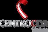 logo_centrocor.png